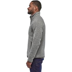 Patagonia Better Sweater Takki Miehet, stonewash